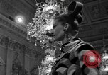 Image of fashion show Florence Italy, 1967, second 27 stock footage video 65675073297
