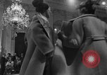 Image of fashion show Florence Italy, 1967, second 37 stock footage video 65675073297