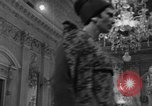 Image of fashion show Florence Italy, 1967, second 47 stock footage video 65675073297