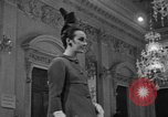Image of fashion show Florence Italy, 1967, second 61 stock footage video 65675073297