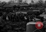 Image of Vietcong captured by Marines Vietnam, 1967, second 22 stock footage video 65675073301