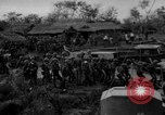 Image of Vietcong captured by Marines Vietnam, 1967, second 24 stock footage video 65675073301