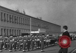 Image of opening ceremony Belgium, 1967, second 20 stock footage video 65675073302