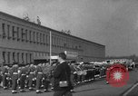 Image of opening ceremony Belgium, 1967, second 21 stock footage video 65675073302
