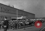 Image of opening ceremony Belgium, 1967, second 22 stock footage video 65675073302