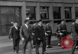 Image of opening ceremony Belgium, 1967, second 23 stock footage video 65675073302