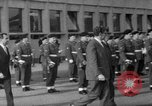 Image of opening ceremony Belgium, 1967, second 26 stock footage video 65675073302