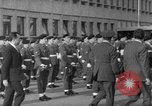 Image of opening ceremony Belgium, 1967, second 28 stock footage video 65675073302