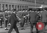 Image of opening ceremony Belgium, 1967, second 29 stock footage video 65675073302