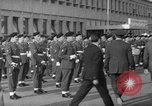 Image of opening ceremony Belgium, 1967, second 30 stock footage video 65675073302