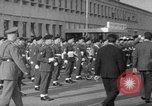 Image of opening ceremony Belgium, 1967, second 31 stock footage video 65675073302