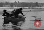 Immagine di La pesca New Hampshire United States USA, 1967, secondo 15 filmato di repertorio 65675073309