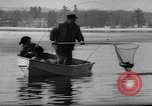 Immagine di La pesca New Hampshire United States USA, 1967, secondo 16 filmato di repertorio 65675073309