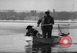 Immagine di La pesca New Hampshire United States USA, 1967, secondo 17 filmato di repertorio 65675073309
