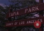 Image of Love In Los Angeles County California USA, 1968, second 7 stock footage video 65675073324