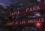 Image of Love In Los Angeles County California USA, 1968, second 9 stock footage video 65675073324