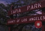 Image of Love In Los Angeles County California USA, 1968, second 10 stock footage video 65675073324