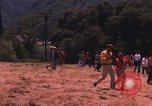 Image of Love In Los Angeles County California USA, 1968, second 27 stock footage video 65675073324