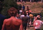 Image of Love In Los Angeles County California USA, 1968, second 29 stock footage video 65675073324