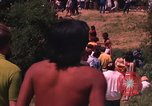 Image of Love In Los Angeles County California USA, 1968, second 30 stock footage video 65675073324