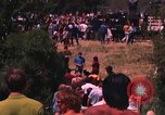 Image of Love In Los Angeles County California USA, 1968, second 31 stock footage video 65675073324