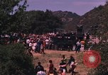 Image of Love In Los Angeles County California USA, 1968, second 35 stock footage video 65675073324