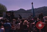 Image of Love In Los Angeles County California USA, 1968, second 45 stock footage video 65675073324