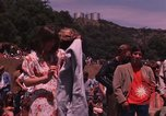 Image of Love In Los Angeles County California USA, 1968, second 62 stock footage video 65675073324