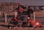 Image of students Los Angeles California USA, 1968, second 1 stock footage video 65675073332