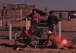 Image of students Los Angeles California USA, 1968, second 2 stock footage video 65675073332