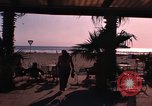 Image of students Los Angeles California USA, 1968, second 21 stock footage video 65675073332