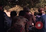 Image of American people Los Angeles County California USA, 1968, second 23 stock footage video 65675073334