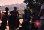 Image of American people Los Angeles County California USA, 1968, second 35 stock footage video 65675073334