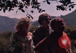 Image of American people Los Angeles County California USA, 1968, second 44 stock footage video 65675073334