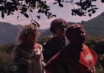 Image of American people Los Angeles County California USA, 1968, second 45 stock footage video 65675073334
