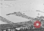 Image of speedboat racing Detroit Michigan USA, 1931, second 24 stock footage video 65675073336