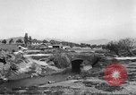Image of Radio Transmission Security Hollywood Los Angeles California USA, 1943, second 39 stock footage video 65675073339