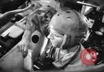 Image of Radio Transmission Security Hollywood Los Angeles California USA, 1943, second 16 stock footage video 65675073341