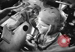 Image of Radio Transmission Security Hollywood Los Angeles California USA, 1943, second 18 stock footage video 65675073341