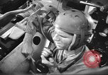 Image of Radio Transmission Security Hollywood Los Angeles California USA, 1943, second 27 stock footage video 65675073341