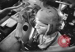 Image of Radio Transmission Security Hollywood Los Angeles California USA, 1943, second 33 stock footage video 65675073341