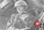 Image of Radio Transmission Security Hollywood Los Angeles California USA, 1943, second 26 stock footage video 65675073344