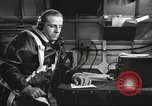 Image of Radio Transmission Security Hollywood Los Angeles California USA, 1943, second 31 stock footage video 65675073344