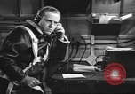 Image of Radio Transmission Security Hollywood Los Angeles California USA, 1943, second 36 stock footage video 65675073344