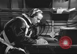 Image of Radio Transmission Security Hollywood Los Angeles California USA, 1943, second 42 stock footage video 65675073344