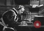 Image of Radio Transmission Security Hollywood Los Angeles California USA, 1943, second 47 stock footage video 65675073344