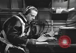 Image of Radio Transmission Security Hollywood Los Angeles California USA, 1943, second 51 stock footage video 65675073344