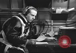 Image of Radio Transmission Security Hollywood Los Angeles California USA, 1943, second 62 stock footage video 65675073344