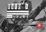 Image of Radio Transmission Security Hollywood Los Angeles California USA, 1943, second 2 stock footage video 65675073345