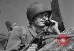 Image of Radio Transmission Security Hollywood Los Angeles California USA, 1943, second 17 stock footage video 65675073345